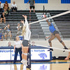 AHS VB TOURN 081917_SBP_540 copy