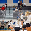AHS VB TOURN 081917_SBP_713 copy