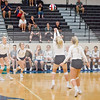AHS VB TOURN 081917_SBP_422 copy