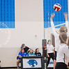 AHS VB TOURN 081917_SBP_012 copy