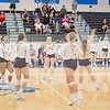 AHS VB TOURN 081917_SBP_500 copy
