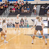 AHS VB TOURN 081917_SBP_255 copy