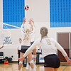 AHS VB TOURN 081917_SBP_130 copy