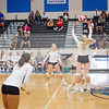 AHS VB TOURN 081917_SBP_668 copy