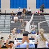 AHS VB TOURN 081917_SBP_683 copy