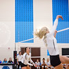 AHS VB TOURN 081917_SBP_087 copy