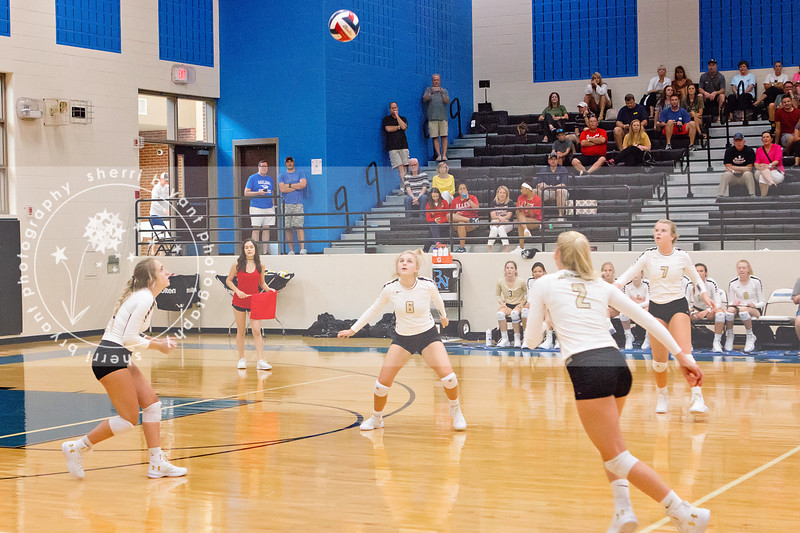 AHS VB TOURN 081917_SBP_257 copy
