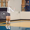 AHS VB TOURN 081917_SBP_520 copy