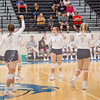 AHS VB TOURN 081917_SBP_278 copy