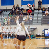AHS VB TOURN 081917_SBP_615 copy