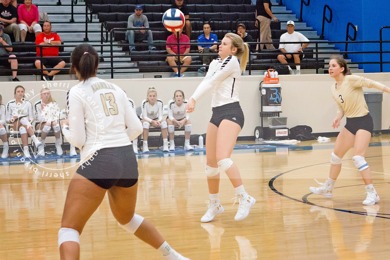 AHS VB TOURN 081917_SBP_351 copy