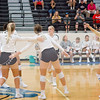 AHS VB TOURN 081917_SBP_356 copy