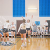 AHS VB TOURN 081917_SBP_197 copy