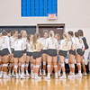 AHS VB TOURN 081917_SBP_079 copy