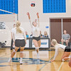 AHS VB TOURN 081917_SBP_162 copy