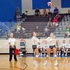 AHS VB TOURN 081917_SBP_571 copy