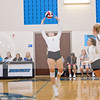 AHS VB TOURN 081917_SBP_154 copy