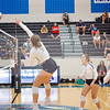 AHS VB TOURN 081917_SBP_480 copy