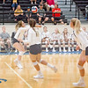 AHS VB TOURN 081917_SBP_363 copy