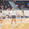 AHS VB TOURN 081917_SBP_430 copy
