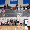 AHS VB TOURN 081917_SBP_706 copy