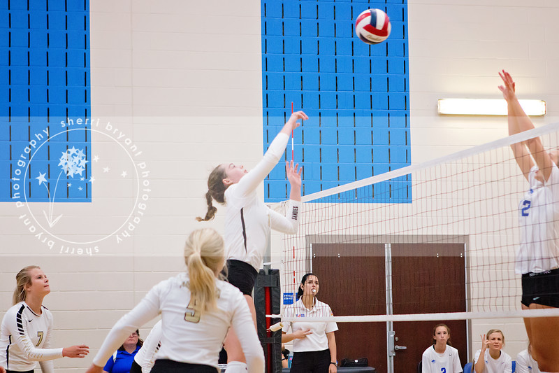 AHS VB TOURN 081917_SBP_060 copy