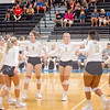 AHS VB TOURN 081917_SBP_244 copy