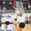 AHS VB TOURN 081917_SBP_470 copy