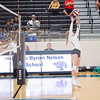 AHS VB TOURN 081917_SBP_482 copy