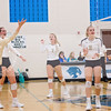 AHS VB TOURN 081917_SBP_046 copy