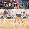 AHS VB TOURN 081917_SBP_349 copy
