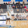 AHS VB TOURN 081917_SBP_345 copy