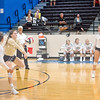 AHS VB TOURN 081917_SBP_674 copy