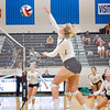 AHS VB TOURN 081917_SBP_442 copy