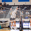 AHS VB TOURN 081917_SBP_272 copy
