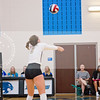 AHS VB TOURN 081917_SBP_147 copy