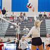 AHS VB TOURN 081917_SBP_355 copy