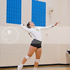 AHS VB TOURN 081917_SBP_013 copy