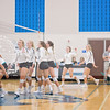 AHS VB TOURN 081917_SBP_199 copy