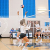 AHS VB TOURN 081917_SBP_051 copy