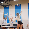 AHS VB TOURN 081917_SBP_167 copy