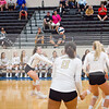 AHS VB TOURN 081917_SBP_692 copy