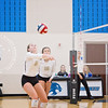 AHS VB TOURN 081917_SBP_083 copy