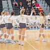 AHS VB TOURN 081917_SBP_347 copy