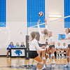 AHS VB TOURN 081917_SBP_054 copy