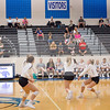 AHS VB TOURN 081917_SBP_284 copy