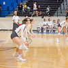 AHS VB TOURN 081917_SBP_684 copy