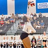 AHS VB TOURN 081917_SBP_267 copy