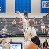 AHS VB TOURN 081917_SBP_485 copy