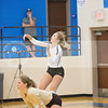 AHS VB TOURN 081917_SBP_277 copy